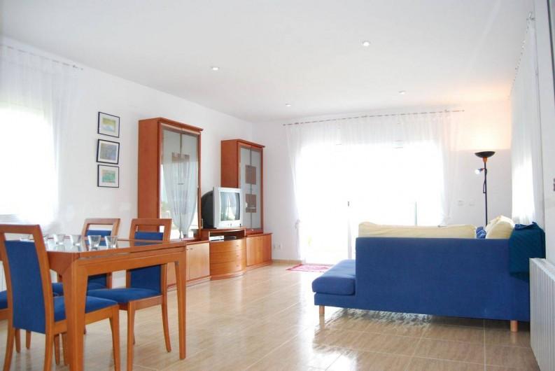 Location de vacances - Maison - Villa à Lloret de Mar