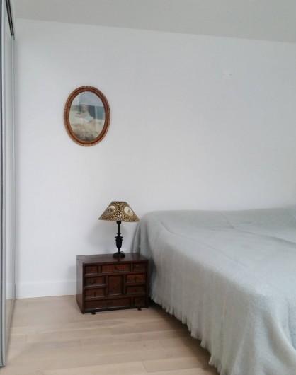 Location de vacances - Appartement à Cauro