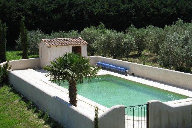 Good Location De Vacances   Maison   Villa à Saint Rémy De Provence