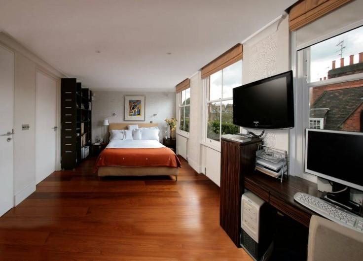 Location de vacances - Appartement à Londres