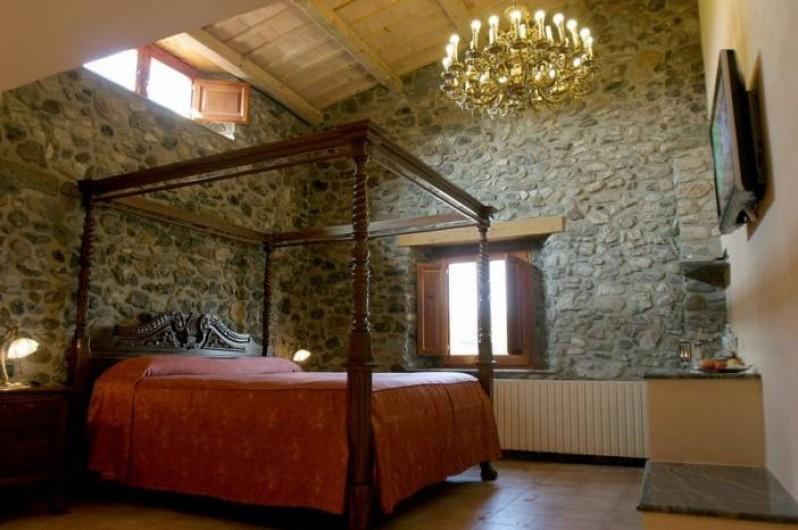 Location de vacances - Hôtel - Auberge à Sant Gregori