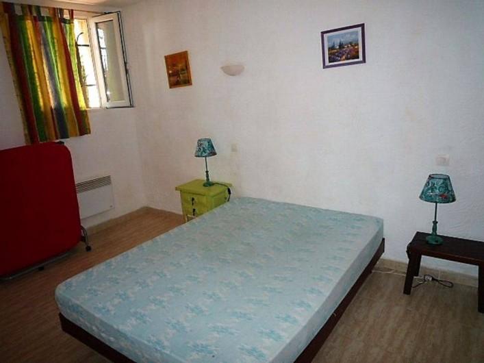 Location de vacances - Maison - Villa à Pratdip