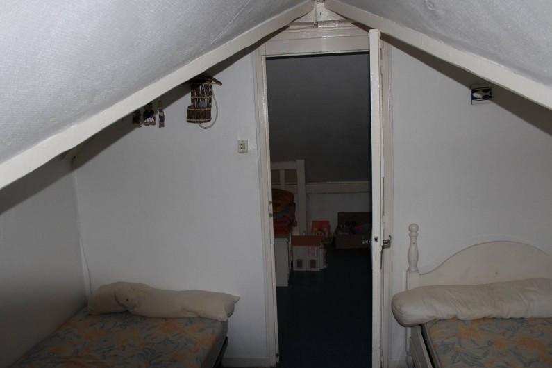 Location de vacances - Maison - Villa à Lacanau