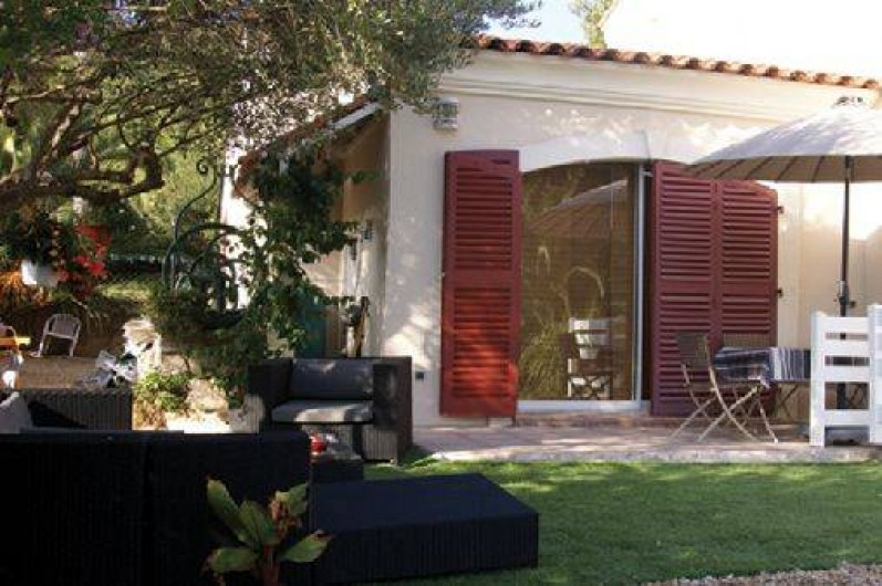 Maison DHtes De Charme Dans Le Var En Provence Avec Piscine Et Vue