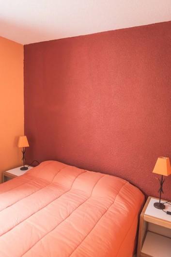 Location de vacances - Villa à Narbonne Plage