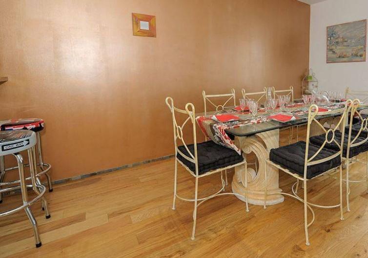 Location de vacances - Maison - Villa à Port-Louis