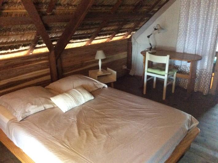 Location de vacances - Maison - Villa à Saint-Gilles les Bains - Autre vue