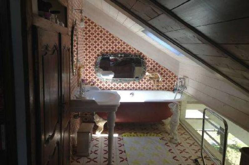 maison d 39 architecte lumineuse talloires en haute savoie talloires montmin. Black Bedroom Furniture Sets. Home Design Ideas