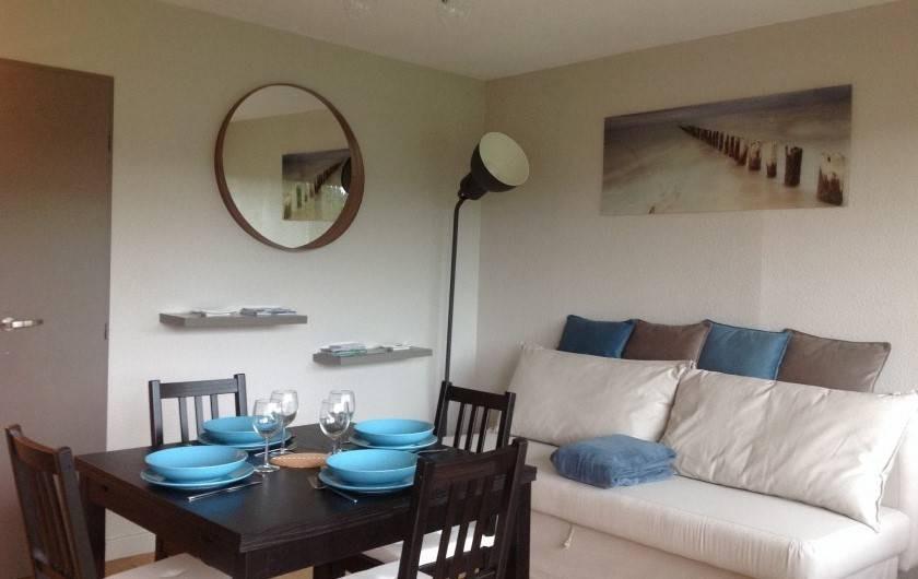 charmant t3 cosy dans les dunes avec acc s direct la plage le touquet paris plage. Black Bedroom Furniture Sets. Home Design Ideas