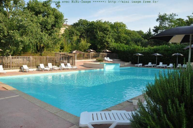 Location de vacances - Gîte à Montréal - piscine 10 x 20 m