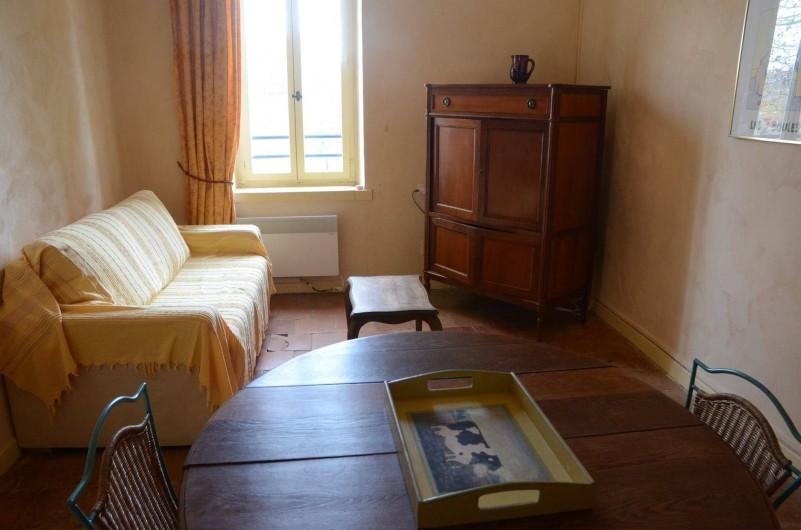 Location de vacances - Gîte à Portel-des-Corbières