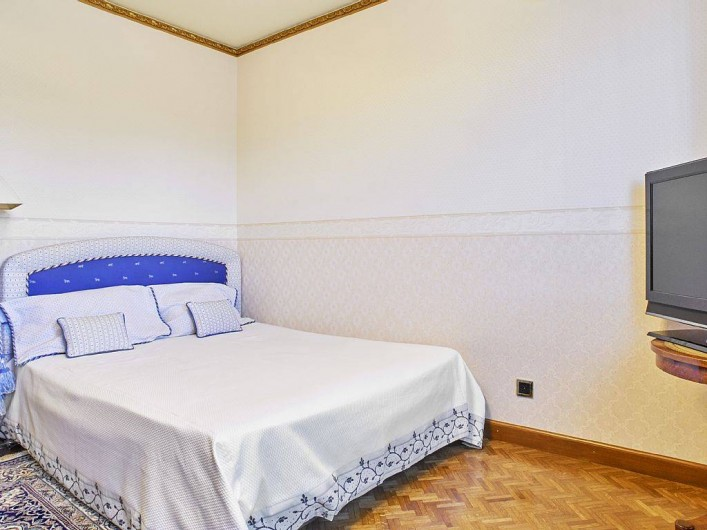 Location de vacances - Appartement à Genève