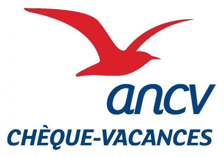 """Location de vacances - Centre de vacances à Agon-Coutainville - Nous sommes agréés """"CHEQUES VACANCES et COUPONS SPORTS"""" !"""