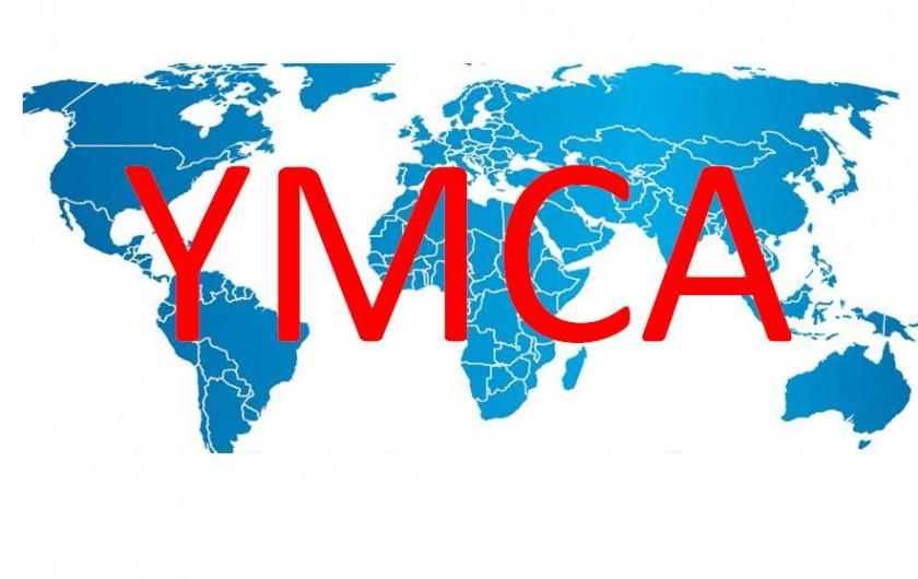 Location de vacances - Centre de vacances à Agon-Coutainville - YMCA Premier mouvement mondial pour la Jeunesse