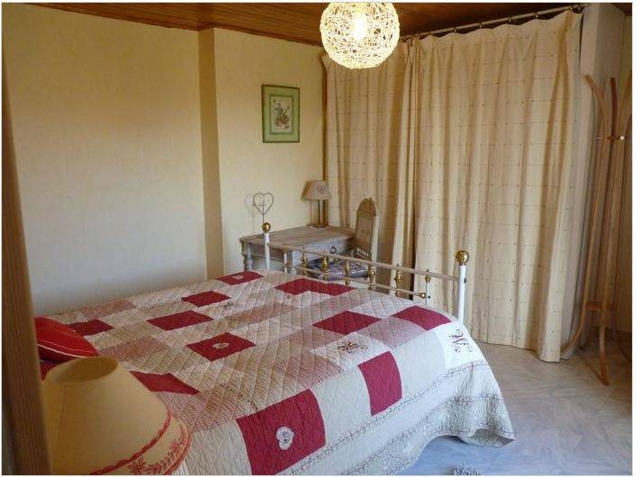 Location de vacances - Maison - Villa à Blis-et-Born