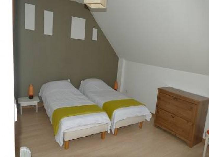 Location de vacances - Maison - Villa à Annecy - Gite n°3