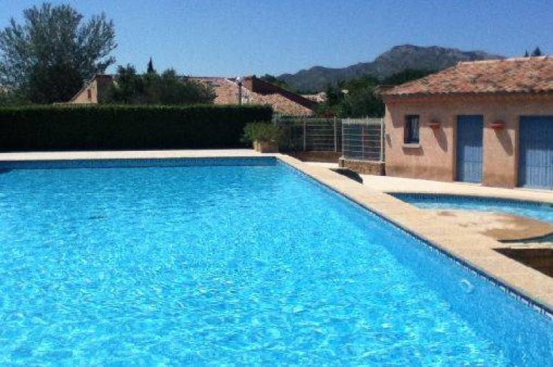 Villa  Eyguires Dans Les BouchesDuRhne En ProvenceAlpesCte D