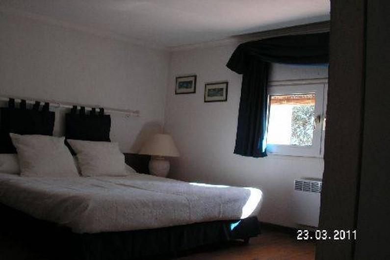 Location de vacances - Maison - Villa à Mougins