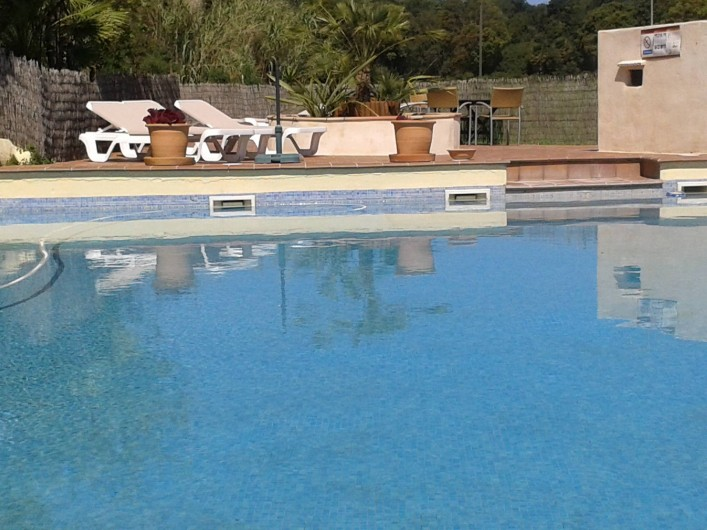 Location de vacances - Chambre d'hôtes à Capdepera