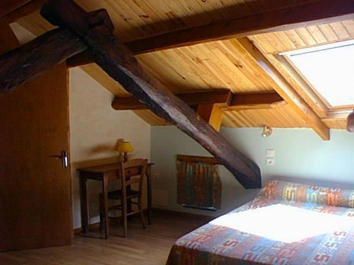 Location de vacances - Maison - Villa à Courniou