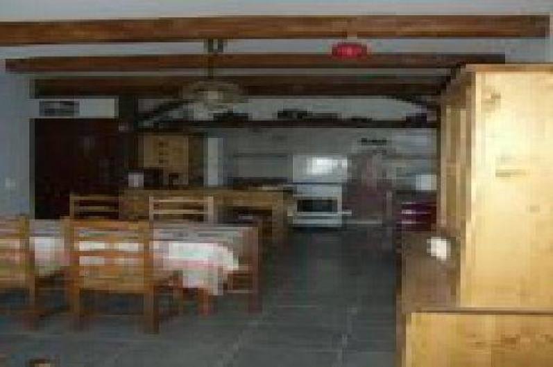 Location de vacances - Chambre d'hôtes à Publier