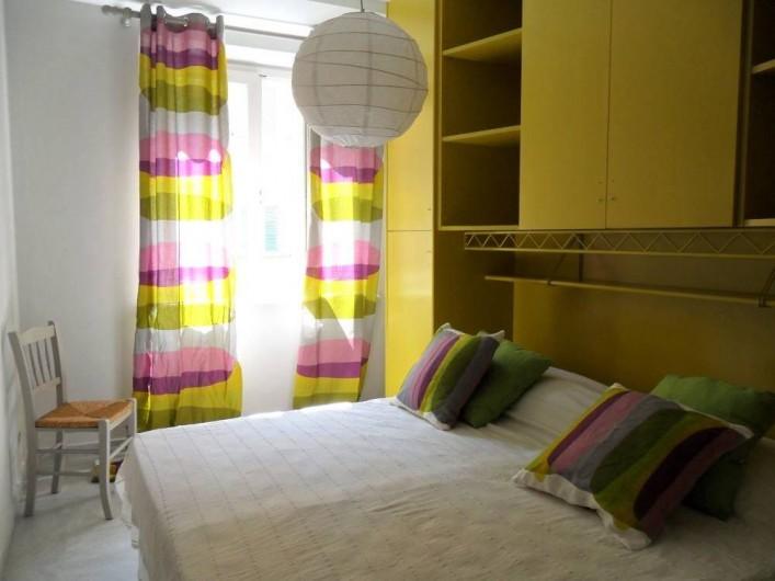 Location de vacances - Appartement à Viareggio