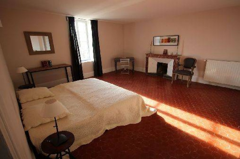 Location de vacances - Maison - Villa à Clansayes