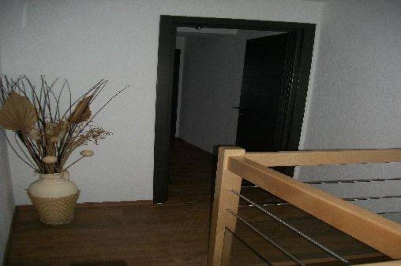 Location de vacances - Maison - Villa à Kaysersberg
