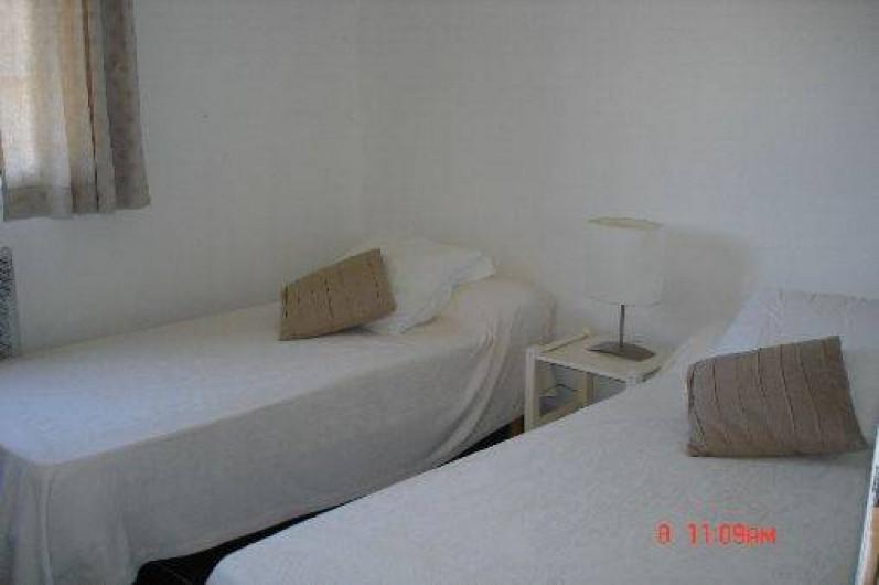 Location de vacances - Gîte à Saint-Florent