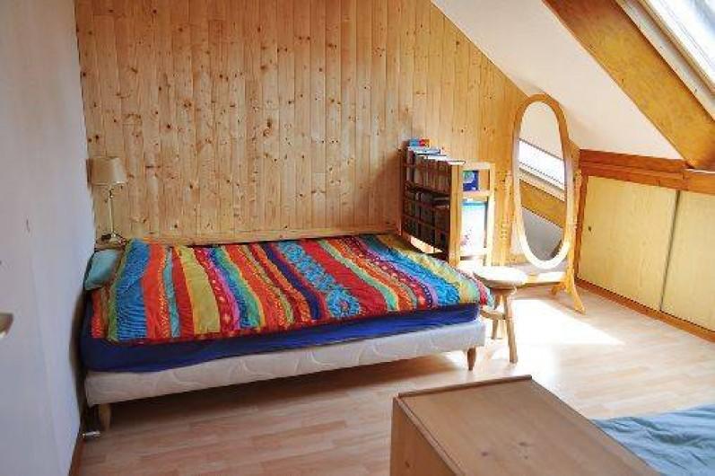 Location de vacances - Appartement à Lans-en-Vercors
