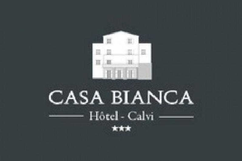 Location de vacances - Hôtel - Auberge à Calvi