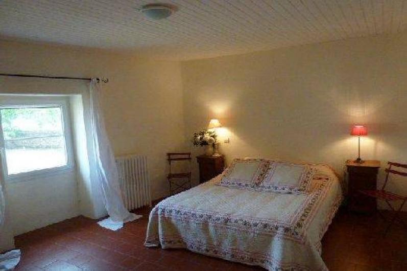 Location de vacances - Gîte à Agde