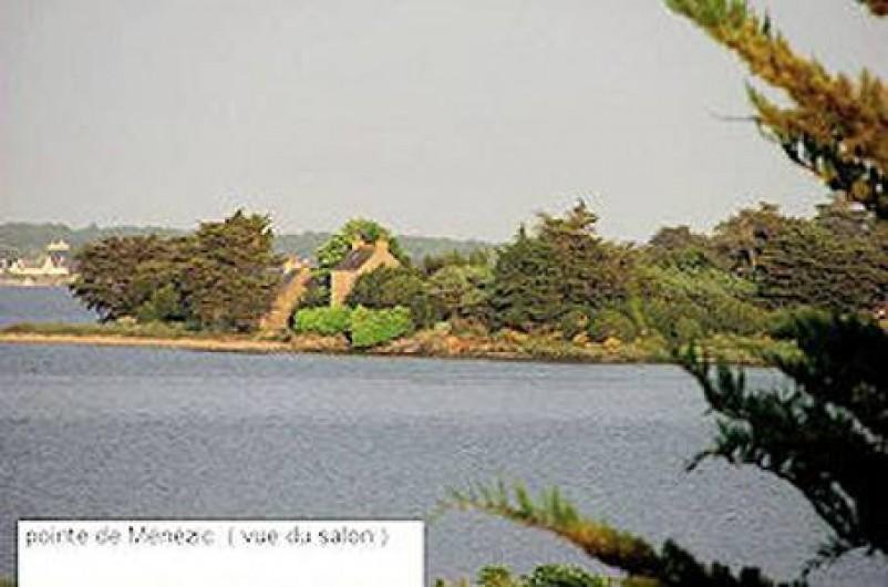 Location de vacances - Maison - Villa à Pennéro
