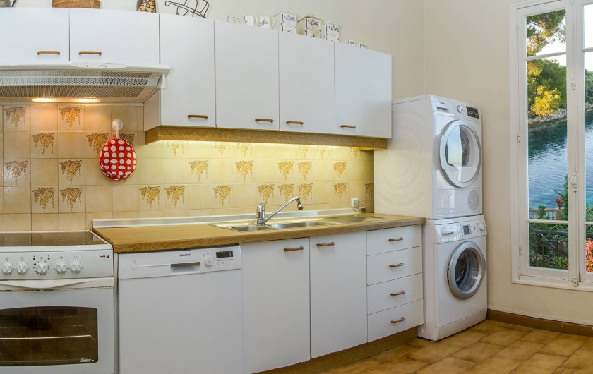 st jean cap ferrat appartement plein sud dominant 2 criques sauvages vue mer exceptionnelle. Black Bedroom Furniture Sets. Home Design Ideas