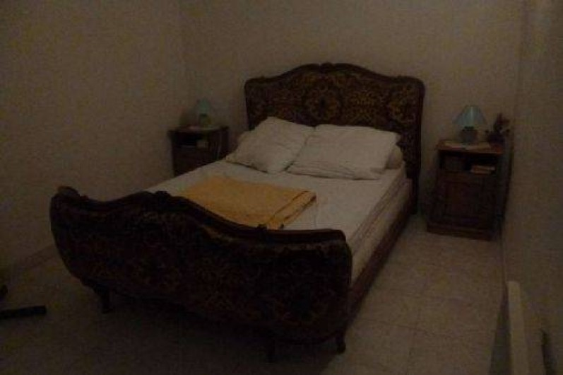 Location de vacances - Maison - Villa à Castifao