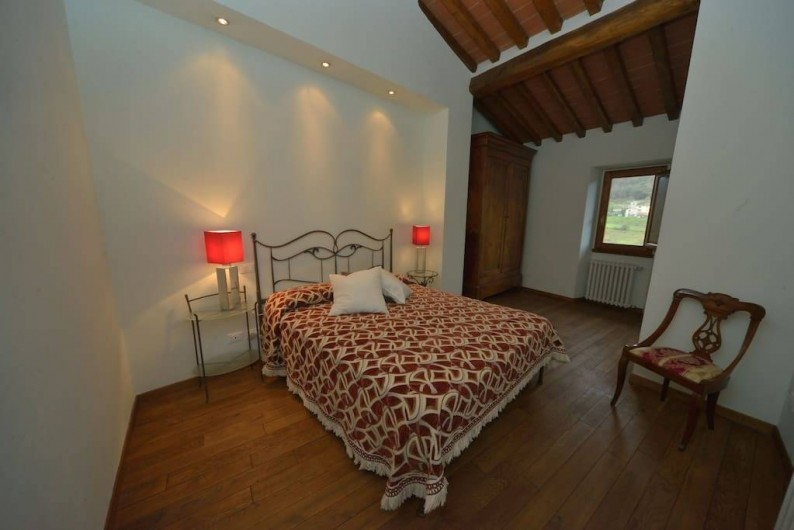Location de vacances - Maison - Villa à Cintoia