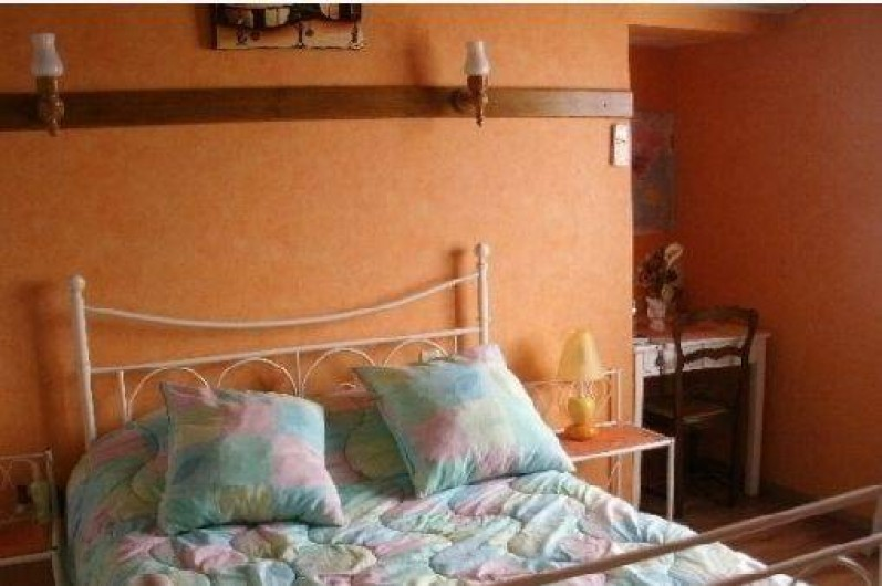 Location de vacances - Maison - Villa à Ayherre