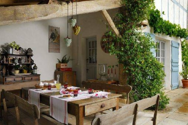 Location De Vacances Chambre Dhotes A Biarritz