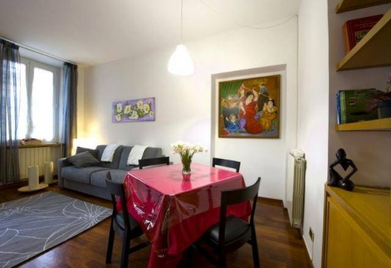 Location de vacances - Maison - Villa à Rome
