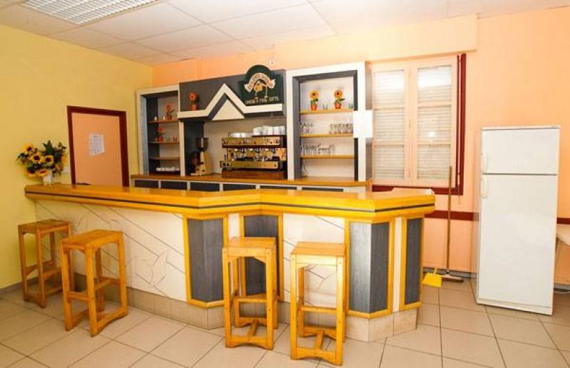 Location de vacances - Gîte à Saint-Hilaire-de-Riez