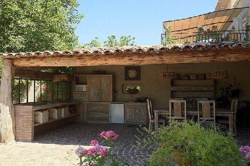 Chambre DHte Moulin De Villefranche  Pernes Les Fontaines Dans