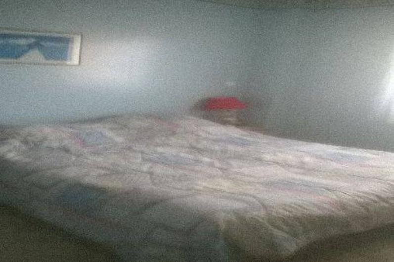Chambres d 39 h tes dans maison moderne 8 km du tr port - Chambre d hote haute normandie ...
