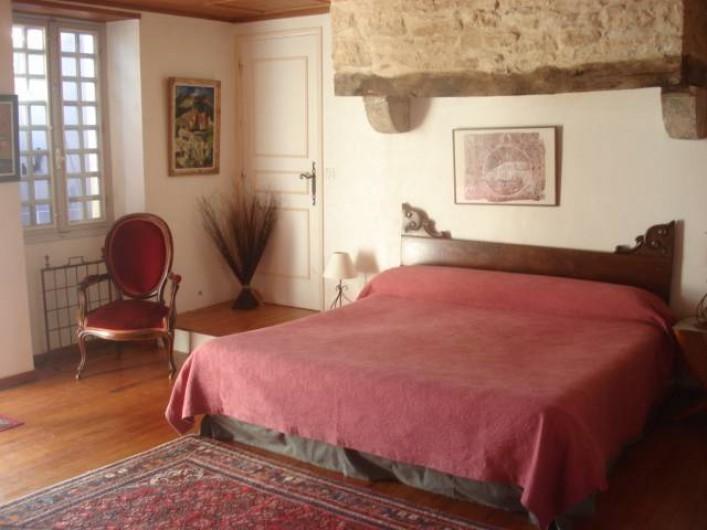 chambres d 39 hotes de charme au coeur du quercy proche cahors et st cirq lapopie cremps. Black Bedroom Furniture Sets. Home Design Ideas