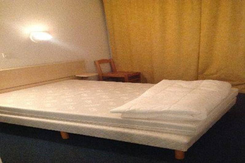 Location de vacances - Appartement à La Norma