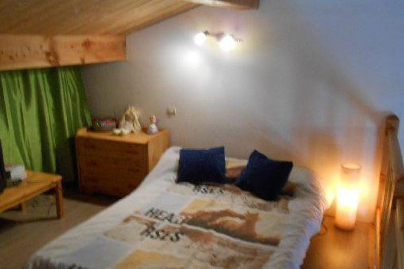 Location de vacances - Villa à Lanet