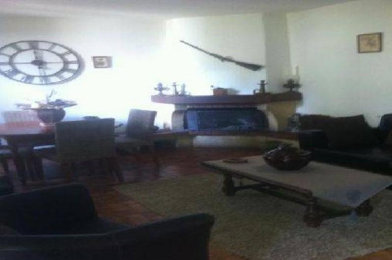 Location de vacances - Maison - Villa à Figari