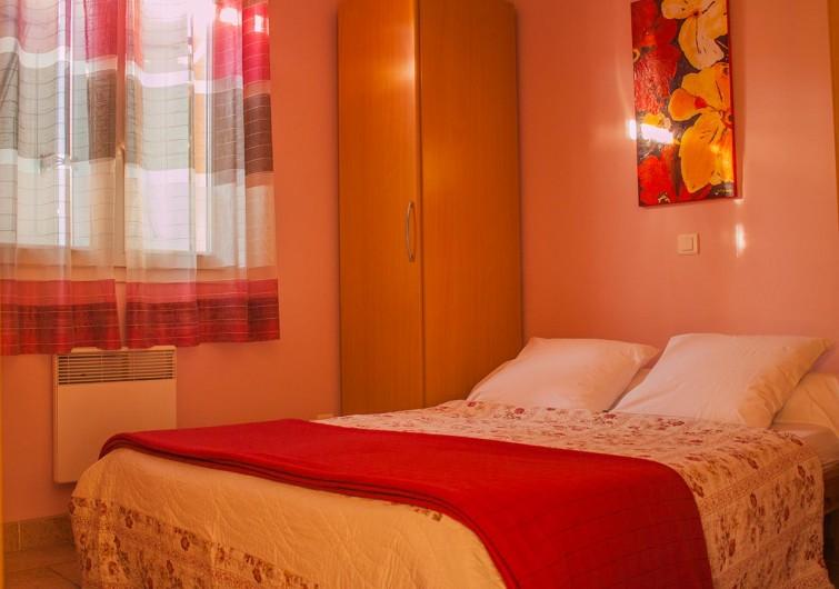 Location de vacances - Gîte à Collias - L'Espace Piscines