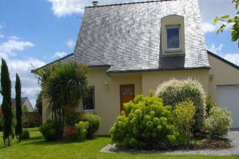 Location De Vacances   Maison   Villa à Sainte Hélène