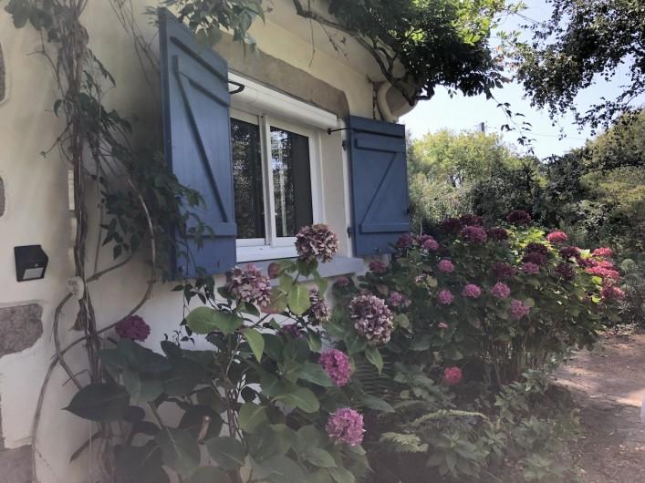 Location de vacances - Maison - Villa à Le Croisic