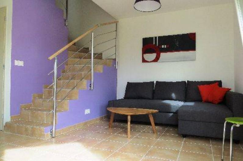 Location De Vacances   Villa à Saint Martin Du0027Ardèche
